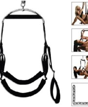 p-8163-all_passion_harness_swing2.jpg
