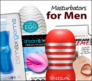 masturbators-for-men