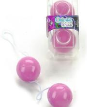 p-8129-oriental_balls_pink.jpg
