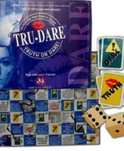 p-8664-trudare_game.jpg