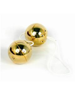 goldballssmall2