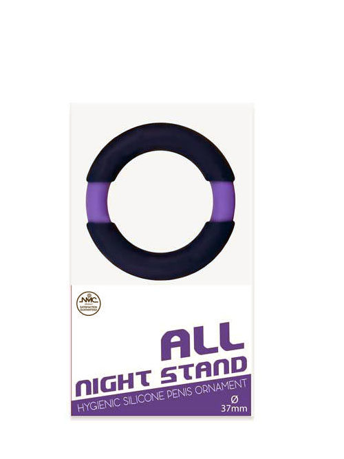 all night stand cock ring