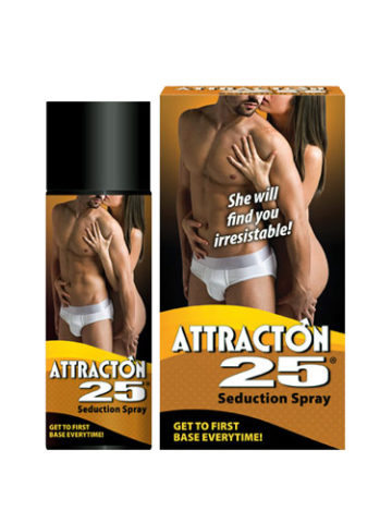attraction 25