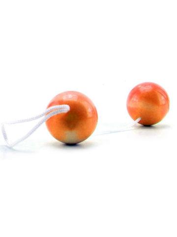 flip loop kegel balls