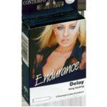 p-3694-condoms_endurance